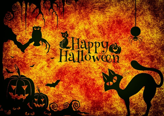 halloween-3751095_1920