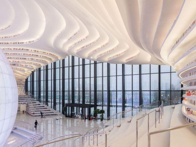 Tianjin-Binhai-Library-by-MVRDV-04