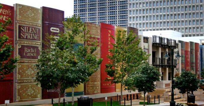 Kansas_City_Library_resize_md.jpg